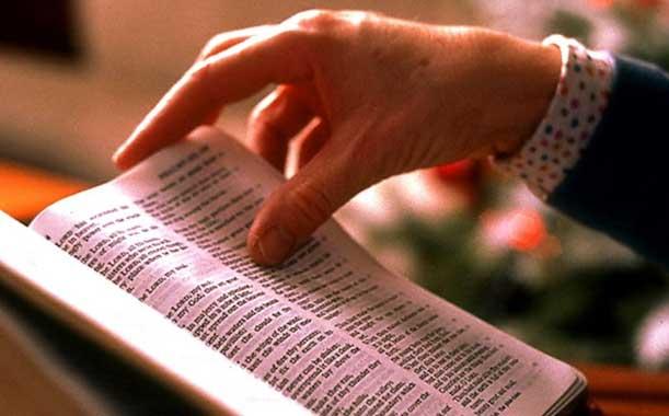 Bíblia é o livro mais lido no Brasil, aponta nova pesquisa