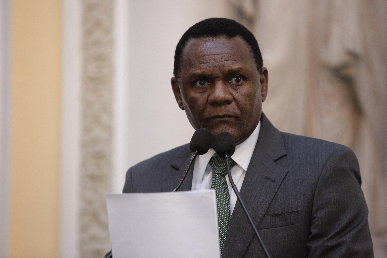 Ossesio solicita intensificação da Política Nacional de Saúde Integral da População Negra em PE