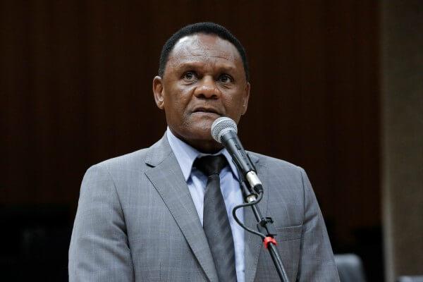 Reivindicações em prol da Saúde dos pernambucanos é prioridade do deputado Ossesio