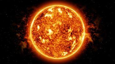 """Cientista da NASA que monitora atividade espacial: """"Eu vejo a glória de Deus todos os dias"""""""