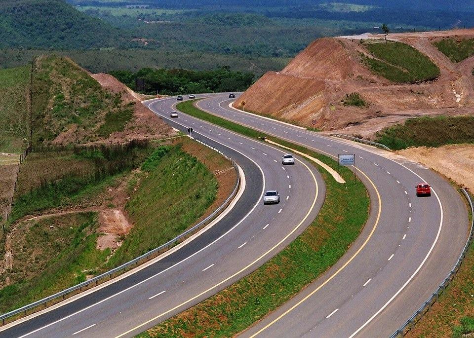 Ossesio Silva solicita tecnologia colaborativa para ajudar no mapeamento das rodovias federais