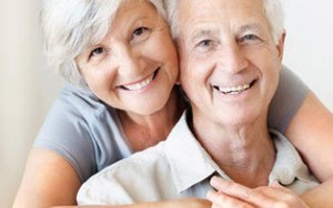 ostéopathie personne agée senior nice