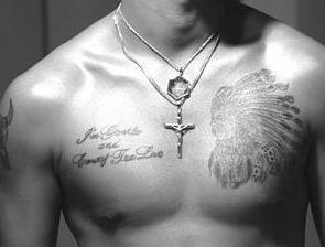 ATSUSHI,アツシ,タトゥー,インディアン,tatoo,EXILE,意味,画像,年収,給料,結婚,彼女,脱退,刺青,たつー,髪型,セット,新曲,ソロ,整形,休養