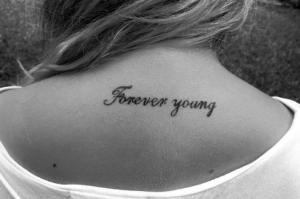 タトゥー,入れ墨,刺青,tatoo,温泉,OK,隠す,入浴,入れる,テーピング,理由,感染症,芸能人,画像,意味