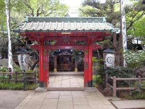 愛宕神社,恋愛,パワースポット