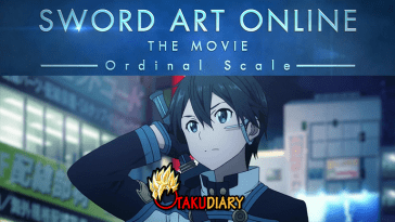 sword-art-ordinal-scale