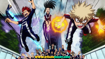 my-hero-academia-season-2-promotional-video