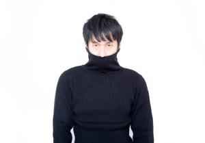 bsPAK86_kibunhajyounin20141221135634