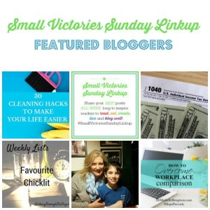 Featured-Bloggers