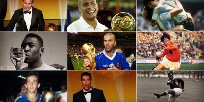 Imagem retirada de: http://www.eurosport.com/football/the-top-five-players-of-all-time-where-does-johan-cruyff-rank-on-our-list-of-greats_sto5380373/story.shtml