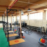 optimum-training-centre-facility