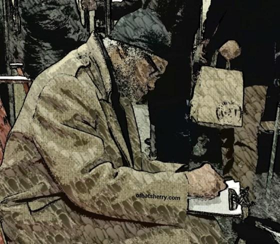 2014-02-27-00-31-22_deco[1]