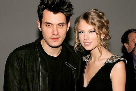 John-Mayer-Taylor-Swift-VEVO 2009