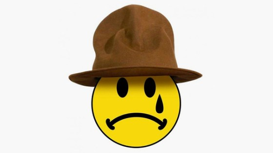 pharrell-happy-HAT