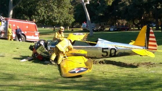 rs_560x337-150305155003-1024-plane-crash-harrison-ford-santa-monica.jw.3515