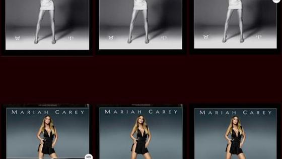 Mariah_