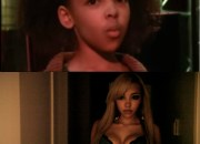 Tinashe10