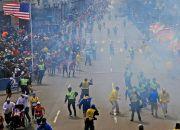 ap_boston_marathon_overview_kb_130416_4x3_992