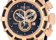 invicta-15775-orologio-da-tp_5898218756173370723f