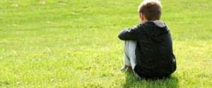 El cerebro de un niño con autismo genera más información en reposo