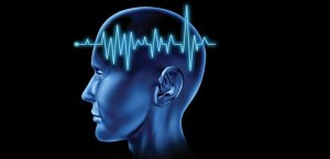 Música y Neurociencia: un paso más en el conocimiento del ser humano