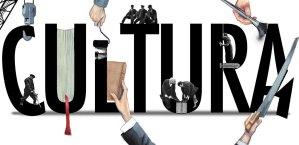 ¿Qué es cultura, cuál es su importancia y cómo podemos medirla?