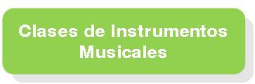 Clases de Instrumentos Musicales