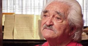 Inocente Carreño: Músico y compositor, maestro con un legado inmortal