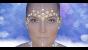Jennifer Moya | El Bote | Letra y Música: Perucho Aguirre.