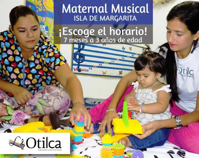 promo-maternal-conectiva