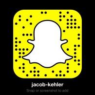 snapchat update 2016