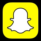 how to save snapchats without using an app