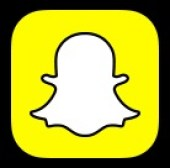 How to make a snapchat time capsule