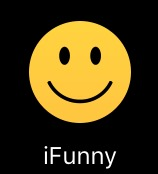 How to Make Money With iFunny