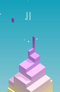 How to Score Higher in Stack Game for iPhone