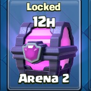 How to Get a Magical Chest in Clash Royale