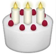 Snapchat Birthdays - How Does Snapchat Know It's My Birthday?
