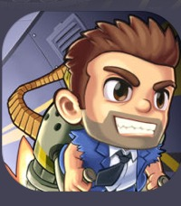 Jetpack Joyride Tips and Strategies
