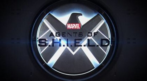 When Will Marvel's Agents of S.H.I.E.L.D be on Netflix?