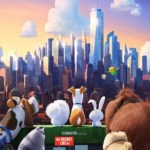 When Will The Secret Life Of Pets Be On Netflix? Release Date?