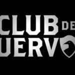 When Will Club de Cuervos Season 3 Be on Netflix? Netflix Release Date?