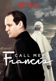 When Will Call Me Francis Season 2 Be on Netflix? Netflix Release Date?