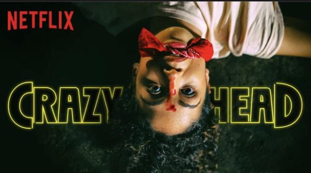 When Will Crazy Head Season 2 Be on Netflix? Netflix Release Date?