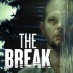 When Will The Break Season 2 Be on Netflix? Netflix Release Date?