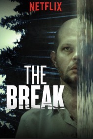 When Will The Break Season 2 Be on Netflix? Netflix Release Date?