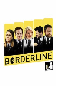 When Will Borderline Season 2 Be on Netflix? Netflix Release Date?