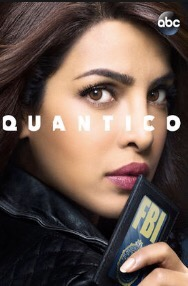 When Will Quantico Season 2 Be on Netflix? Netflix Release Date?