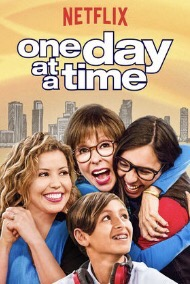 When Will One Day At a Time Season 2 Be on Netflix? Netflix Release Date?
