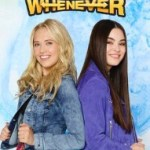 When Will Best Friends Whenever Season 3 Be on Netflix? Netflix Release Date?
