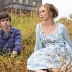 When Will Bates Motel Season 5 Be on Netflix? Netflix Release Date?
